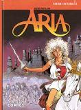 Aria Integral 03 (Vorzugsausgabe)