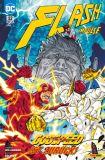 Flash (2017) 12: Der beste Trick der Welt