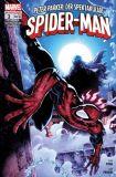 Peter Parker: Der Spektakuläre Spider-Man (2019) 03: Morluns Rückkehr
