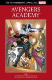 Die Marvel-Superhelden-Sammlung (2017) 068: Avengers Academy