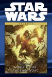 Star Wars Comic-Kollektion 84: Invasion I - Angriff der Yuuzhan Vong