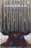 Action Comics (1938) HC [2019] 02: Leviathan Rising