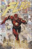 The Flash: 80 Years of the Fastest Man Alive (2019) The Deluxe Edition HC