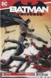 Batman Universe (2019) 05