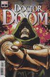Doctor Doom (2019) 02