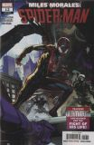 Miles Morales: Spider-Man (2019) 12 [252]