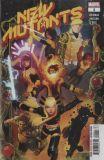 New Mutants (2020) 01