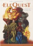 The Complete ElfQuest TPB 06