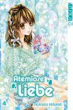Atemlose Liebe 04