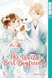 The World's Best Boyfriend 05