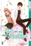 You Are My Only Sunshine 02
