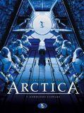 Arctica 09: Black Commando