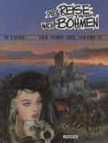 Der Sohn des Adlers (1988) HC 06: Die Reise nach Böhmen