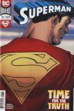 Superman (2018) 17 [62]