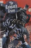 The Batman's Grave (2019) 02