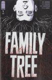 Family Tree (2019) 01