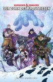 Dungeons & Dragons (2019) 02: Der Zorn des Frostriesen