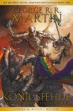 Game of Thrones - Das Lied von Eis und Feuer: Graphic Novel (06): Königsfehde 02