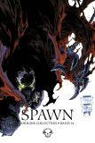 Spawn: Origins Collection HC 14