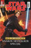 Star Wars (2015) 52: Age of Republic - Anakin Skywalker Special [Comicshop-Ausgabe]
