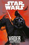Star Wars Sonderband (2015) 31 [117]: Vader - Dunkle Visionen