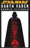 Star Wars Sonderband (2015) 31 [117]: Vader - Dunkle Visionen [Hardcover]