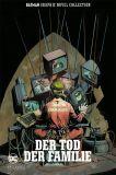 Batman Graphic Novel Collection (2019) 23: Der Tod der Familie, Teil 1