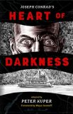 Heart of Darkness (2019) HC
