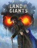 Land of Giants 01