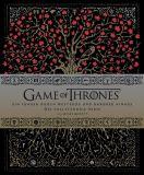 Game of Thrones - Die ganze Welt von Westeros und darüber hinaus HC