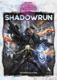 Shadowrun Grundregelwerk - 6. Edition (Hardcover)