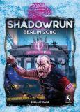 Berlin 2080 (Shadowrun 6. Edition)