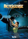Betelgeuse 05: Die Andere