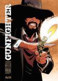 Gunfighter 01