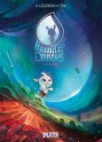 Haunter of Dreams: Die Legenden von Yria