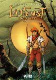 Lanfeust Odyssee 04: Die große Jagd