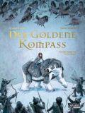 Der goldene Kompass - Die Graphic Novel zum Roman (2019)