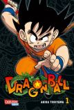 Dragon Ball Massiv 01