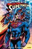 Superman: Der Planet der Supermen (2019)