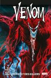 Venom (2019) 03: Der Kult des Killers