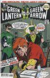 Green Lantern (1960) 085 [Facsimile Edition]