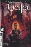 Lucifer (2018) 14