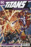 Titans: Burning Rage (2019) 04
