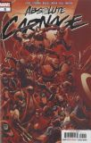 Absolute Carnage (2019) 05