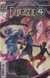 Fantastic Four 2099 (2020) 01