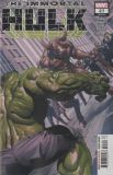 The Immortal Hulk (2018) 27 [744]
