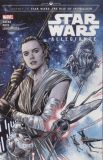 Journey to Star Wars: The Rise of Skywalker - Allegiance (2019) TPB