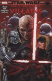 Star Wars: Age of Resistance (2019) TPB - Villains