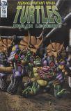 Teenage Mutant Ninja Turtles: Urban Legends (2018) 19