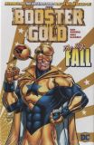 Booster Gold (1986) HC: The Big Fall